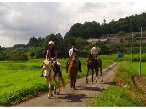 プランの魅力 Farm road の画像
