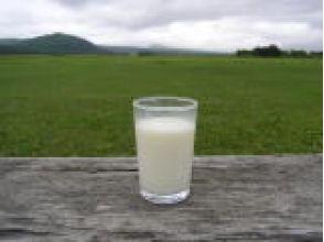 プランの魅力 2。品尝牛奶 の画像