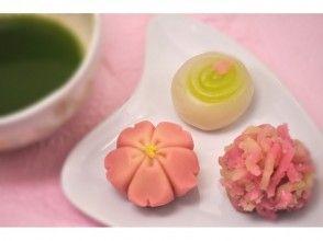 プランの魅力 糖果/春天 の画像