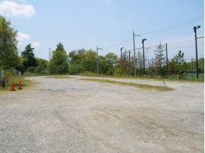 プランの魅力 Parking lot available の画像