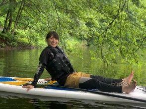 プランの魅力 湖畔の木陰でリラックス♪ の画像