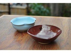 プランの魅力 中サイズ:小鉢、小皿 の画像