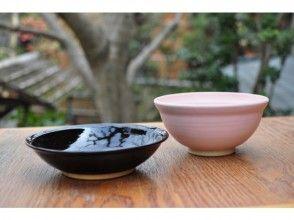 プランの魅力 大サイズ:大皿、お鉢 の画像