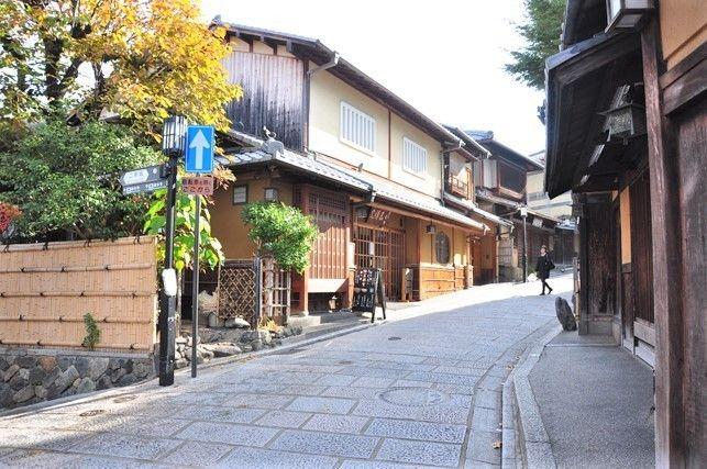 京都陶瓷街道