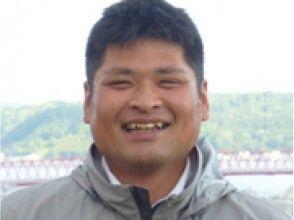 プランの魅力 [Guide] Mr. Riki Oiso の画像