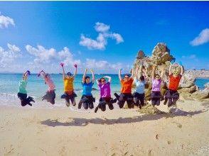 プランの魅力 Jump with a smile! The passion to support making memories is second to none (^^) の画像