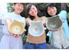 プランの魅力 Participation in groups and girls-only gatherings is also possible ☆ の画像