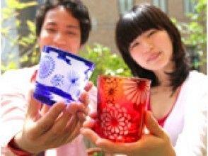プランの魅力 Handmade with friends happily ☆ の画像