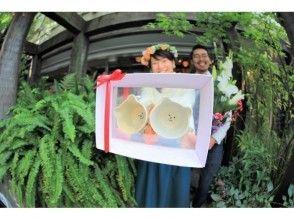 【東京☆新橋駅歩5分  レザークラフト一日体験】手作りのキーケース、ペンケース、パスケースを作ろうの魅力の説明画像