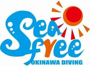 プランの魅力 他社にはない豊富メニューで沖縄の海、山もを遊びつくせる の画像