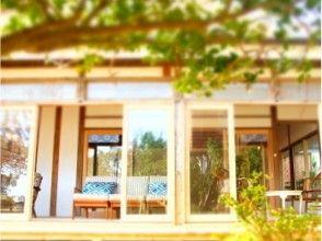 プランの魅力 It is a clubhouse that recreates an old folk house from the Taisho era. の画像