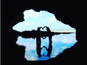 プランの魅力 就像乌尤尼盐湖吗? ?? ?? の画像