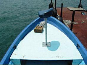 プランの魅力 颈部平甲板和座椅(可移动) の画像