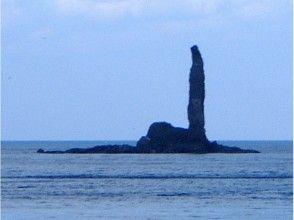 プランの魅力 烛岩 の画像