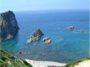 プランの魅力 Shimamui海岸 の画像