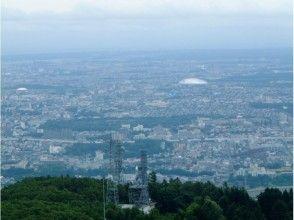 プランの魅力 札幌Moiwa山 の画像