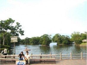 プランの魅力 大沼国家公园 の画像