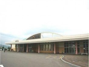 プランの魅力 北海道海带博物馆 の画像