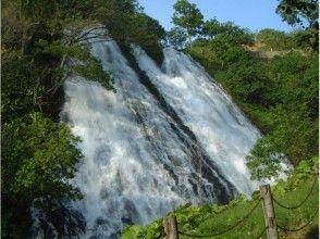 プランの魅力 Oshinkoshin的瀑布 の画像