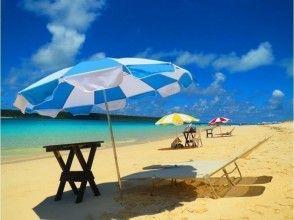 プランの魅力 雨伞套 の画像