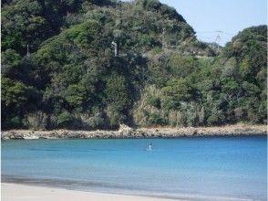 プランの魅力 藍色的海 の画像