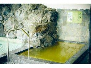 プランの魅力 Daiwa Naomiyu's chemical の画像