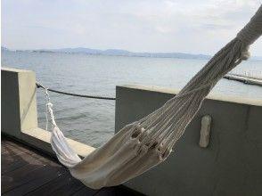 プランの魅力 hammock の画像