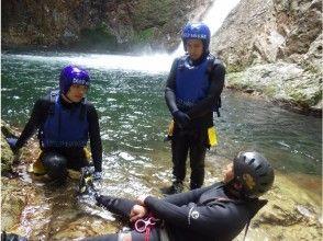 プランの魅力 A special river guide will entertain you with all your might! !! !! の画像