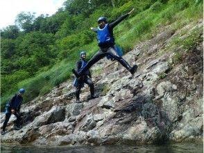 プランの魅力 Jump! の画像