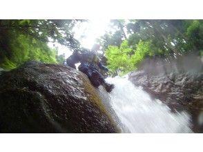 プランの魅力 スライダー&ジャンプ の画像