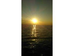 プランの魅力 摆在阳光河 の画像