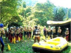 プランの魅力 Safety training の画像