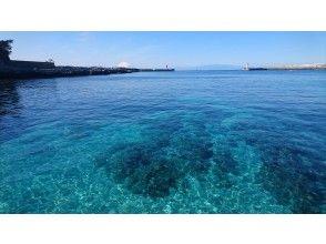 プランの魅力 城ヶ島ビーチ の画像