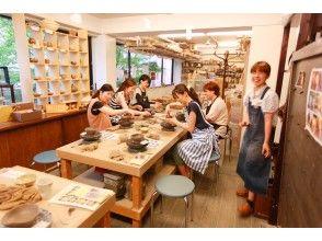 プランの魅力 Recommended for girls-only gatherings, children's associations, and in-house events ♪ の画像