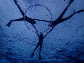 プランの魅力 미야코 섬의 바다를 놀이 つくそ입니다 の画像
