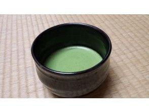 プランの魅力 抹茶,纪念品 の画像
