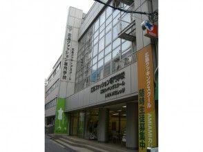プランの魅力 会場の広島ファッション専門学校 の画像