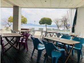 プランの魅力 terrace の画像