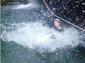 プランの魅力 着水はド派手に行きましょう の画像
