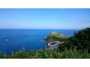 プランの魅力 Shukutsu Panorama Observatory の画像