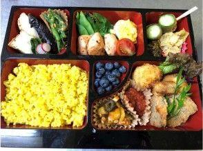 プランの魅力 吉别午餐 の画像
