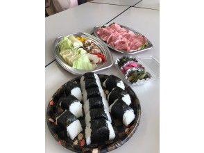 プランの魅力 食材にこだわった米沢牛とお野菜 の画像