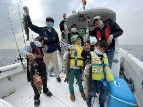 プランの魅力 Excellent access! You can board from two piers, Asakusa or Kachidoki! の画像