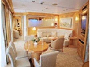 プランの魅力 6F Grand Suite の画像