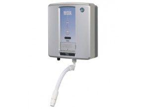 プランの魅力 它是拥有酸性电解水发生器的少数几家商店之一。 の画像