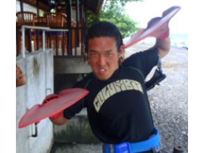プランの魅力 【スタッフご紹介】ニックネーム: せーじ の画像