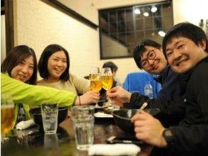 プランの魅力 ビールを通じて地域交流 の画像