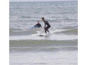 プランの魅力 海へGO の画像