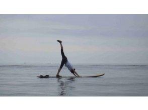 プランの魅力 As a yoga practice ... の画像