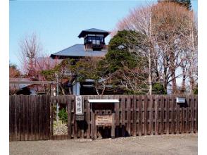 プランの魅力 樱花大厅 の画像